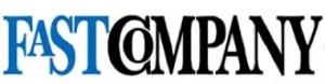 fast_company_logo