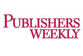 publisher_weekly_logo