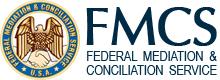 fmcs-logo-1-final1-mobile